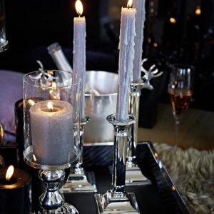 LINCOLN-Candlestick-h19-EDZARD-16