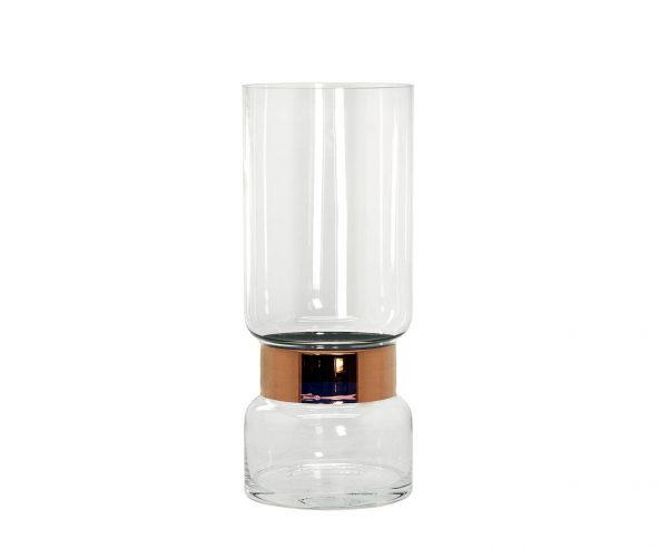 MAX-Glass-Vase-h43-EDZARD-7