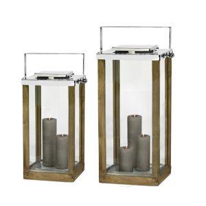 MIAMI-Lantern-h49-MIAMI-Lantern-with-handle-h66-EDZARD-15