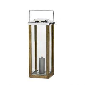 MIAMI-Lantern-with-Handle-h60-EDZARD-6