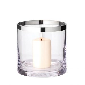 MOLLY-Hurricane-Lamp-h15-EDZARD-12