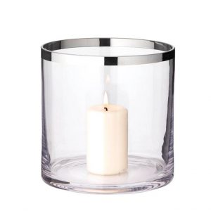MOLLY-Hurricane-Lamp-h18-EDZARD-7