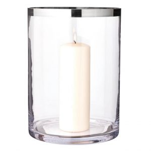 MOLLY-Hurricane-Lamp-h39-EDZARD-15