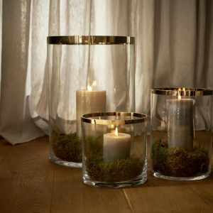 MOLLY-Hurricane-Lamp-h39-EDZARD-18