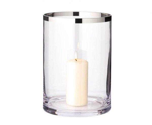 MOLLY-Lantern-h25-EDZARD-11