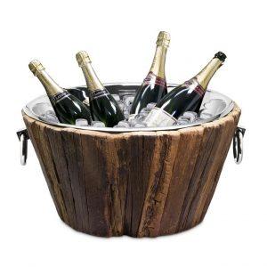 MONTGOMEREY-Wine-cooler-EDZARD-20