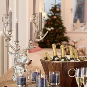 MONTGOMEREY-Wine-cooler-EDZARD-3