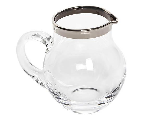 OLIVIA-Water-jug-EDZARD-15