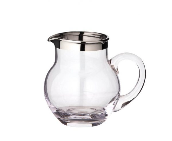 OLIVIA-Water-jug-EDZARD-16