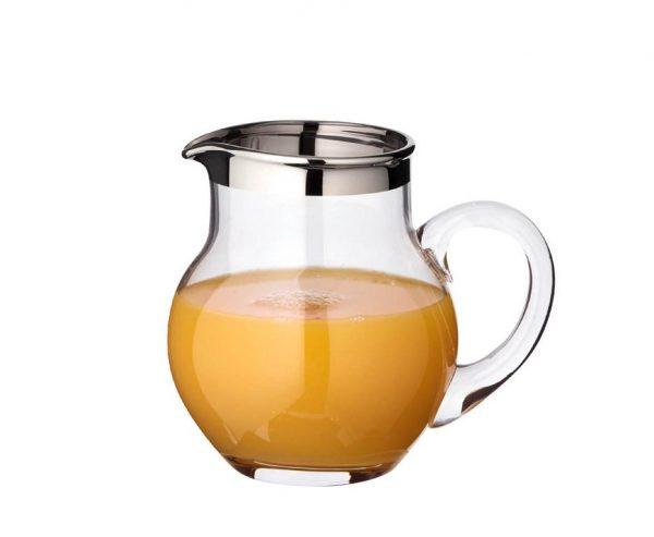 OLIVIA-Water-jug-EDZARD-17