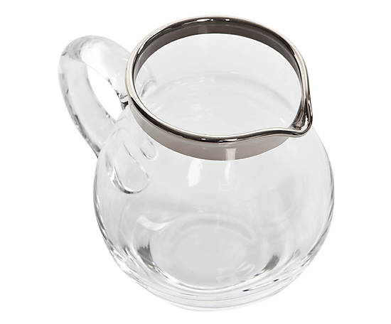 OLIVIA-Water-jug-L-EDZARD-4