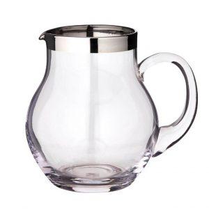 OLIVIA-Water-jug-L-EDZARD-5