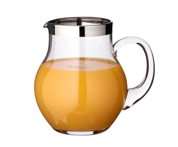 OLIVIA-Water-jug-L-EDZARD-6