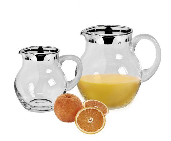 OLIVIA-Water-jug-OLIVIA-Water-jug-L-EDZARD-18