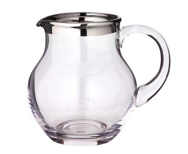 OLIVIA-Water-jug-XL-EDZARD-17