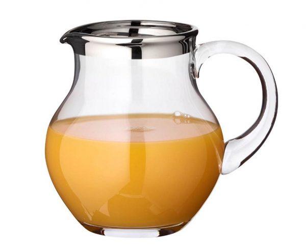 OLIVIA-Water-jug-XL-EDZARD-18