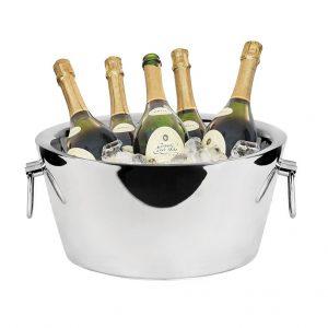 ONTARIO-Champagne-Cooler-EDZARD-20
