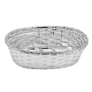 OVAL Bread-Basket-Oval-18x23-EDZARD-15