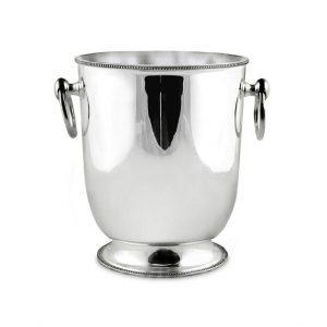 PERLA-Champagne-Cooler-EDZARD-9