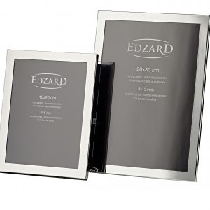 PRATO-Photoframe-20x30-EDZARD-15