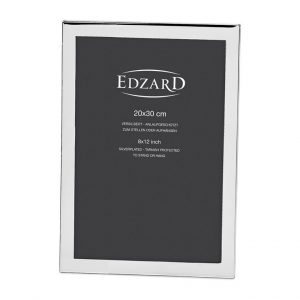 PRATO-Photoframe-20x30-EDZARD-7