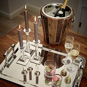 PROVIDENCE-Wine-Cooler-EDZARD-10