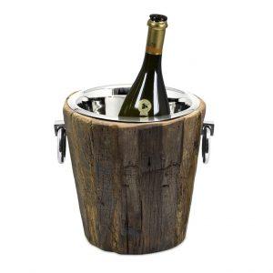 PROVIDENCE-Wine-Cooler-EDZARD-7