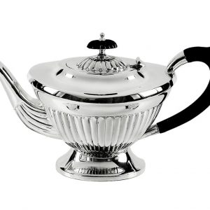 QUEEN-ANNE-Tea-pot-EDZARD-13