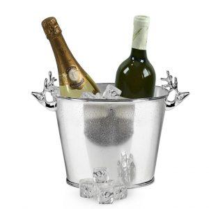 REINDEER-Wine-cooler-h20-EDZARD-6