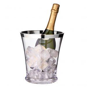 REUBEN Wine cooler h22 cm 2 Edzard