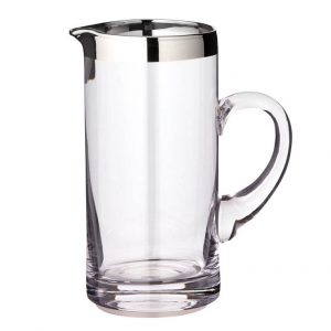 ROBERT-Water-jug-1l-EDZARD-2