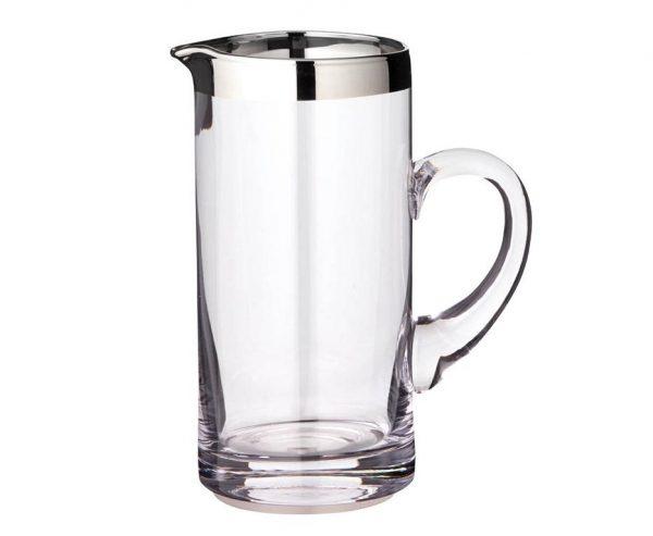 ROBERT-Water-jug-1l-EDZARD-2