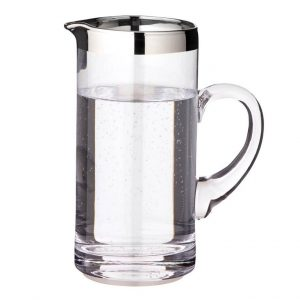ROBERT-Water-jug-1l-EDZARD-3