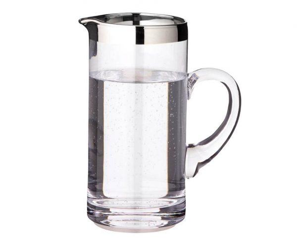ROBERT-Water-jug-1l-EDZARD-3