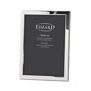 SALERNO-Photoframe-20x30-EDZARD-5