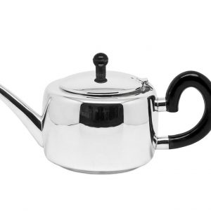 SHEFFIELD-Teapot-EDZARD-11