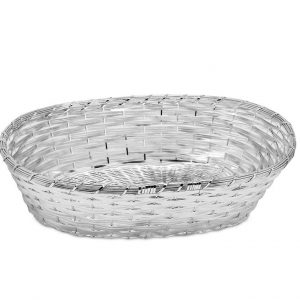 SILVER-Bread-Basket-21x30-EDZARD-18