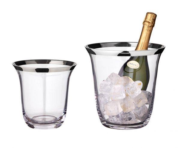 TOBY-Champagne-Cooler-EDZARD-7