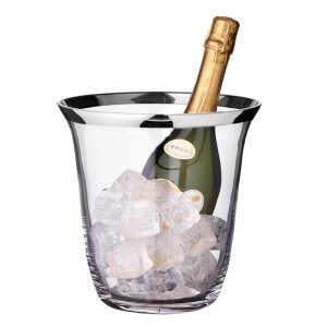 TOBY-Champagne-Cooler-EDZARD-8