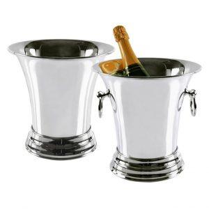 TROMBA-Champagne-Cooler-h25-TROMBA-Wine-cooler-h25-EDZARD-19