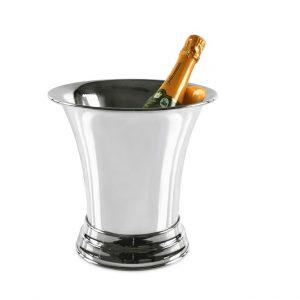 TROMBA-Wine-cooler-h25-EDZARD-2