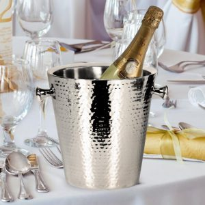 VALENCIA-wine-cooler-with-handles-h23-EDZARD-6