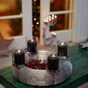 VERONA-Advent-wreath-d30-EDZARD-12