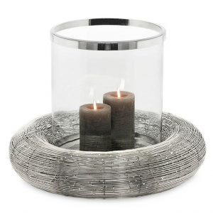 VERONA-Candle-holder-d45-EDZARD-16