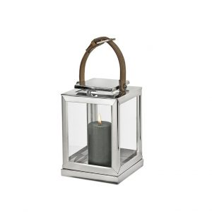 WELLING-Lantern-h25-EDZARD-12