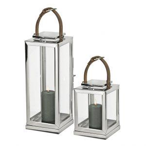 WELLING-Lantern-h25-WELLINGTON-Lantern-h45-EDZARD-13