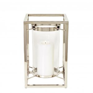 nico hurricane lamp edzard