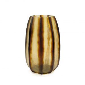 koonam-xl-butter-brown-1644bubb-guaxs