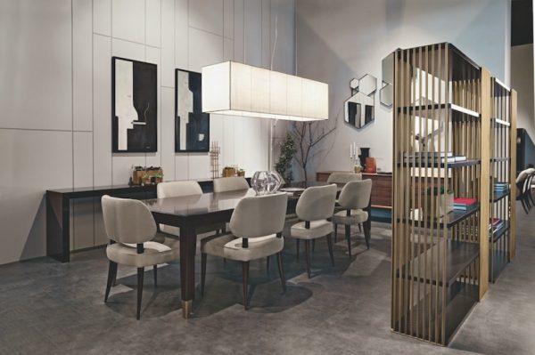 shop designer furniture online