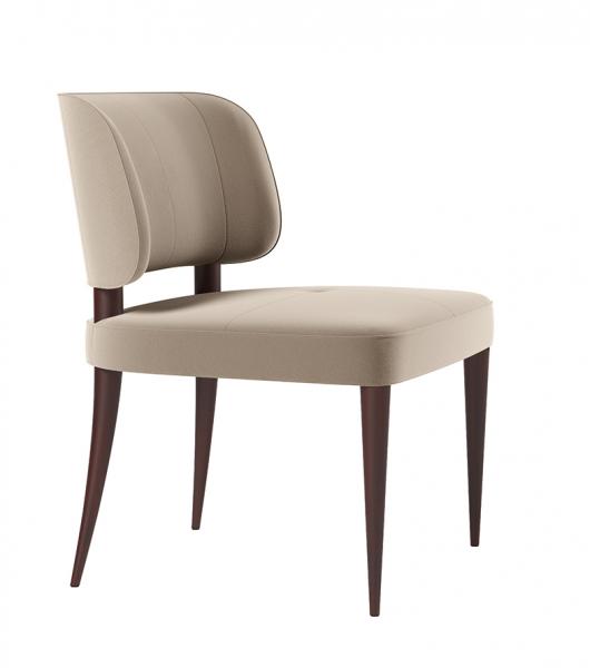 Burton Chair SELVA